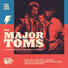 The-major-toms-bowie-roxy-music-tribute-at-come-together-1530539751