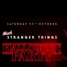 Much-stranger-things-halloween-party-1534751945