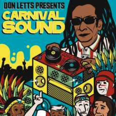 Don-letts-presents-carnival-sounds-at-the-night-owl-1534862352