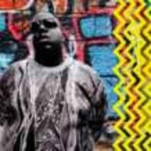 Brunch-hip-hop-v-dancehall-special-1536338753