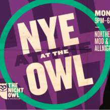 The-night-owl-nye-northern-soul-mod-and-motown-all-nighter-1539877874