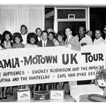 60-years-of-tamla-motown-with-midnight-city-soul-band-1541433971