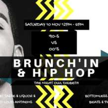 Brunch-in-hip-hop-90-s-vs-00-s-special-1541449833