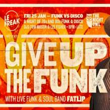 Le-freak-give-up-the-funk-1546508320