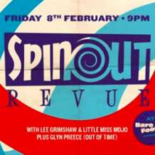 The-spinout-revue-at-barefootin-1548844917