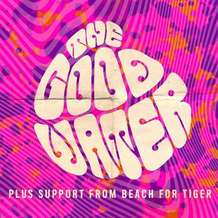 The-good-water-beach-for-tiger-1549456392