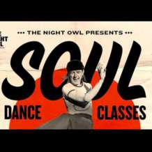 Soul-dance-classes-with-ed-1550865011