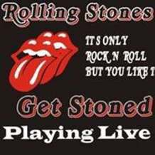 Get-stoned-live-rolling-stones-tribute-1551708211