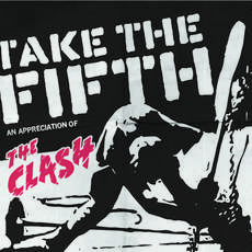 Take-the-5th-an-appreciation-of-the-clash-1553522711