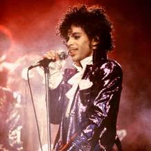 Prince-a-tribute-1554388991