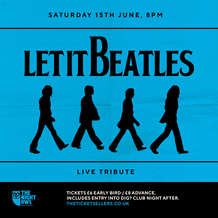 Letitbeatles-beatles-tribute-1554389907