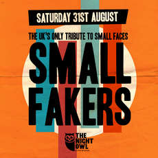 Small-fakers-live-small-faces-tribute-1557245930