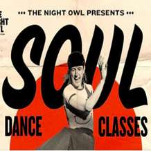 Soul-dance-classes-with-ed-1557479307