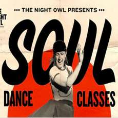 Soul-dance-classes-with-ed-1557479462