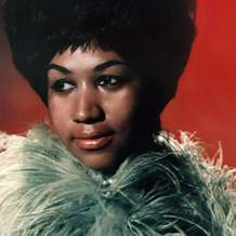 Aretha-queen-of-soul-1557761395