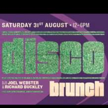 The-night-owl-s-disco-brunch-1563654612