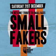 Small-fakers-live-small-faces-tribute-1569692116