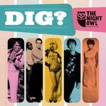 Dig-soul-and-retro-club-night-1570110195