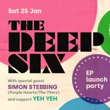 Deep-six-ep-launch-party-1570809330