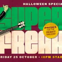Le-freak-superfreak-halloween-special-1570993476
