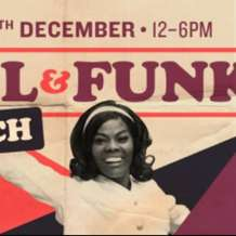 The-night-owl-soul-and-funk-brunch-1570993912