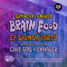 Brain-food-ep-launch-party-1579106853