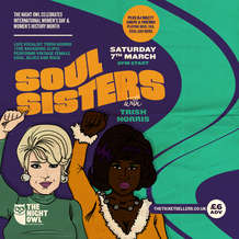 Soul-sisters-with-live-vocalists-trish-norris-1579623397