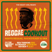 The-night-owl-s-reggae-cookout-1583841941