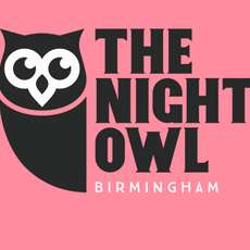 The-night-owl