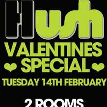 Hush-valentines-special