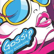 Gossip