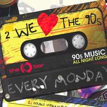 We-love-the-90s-1343645162