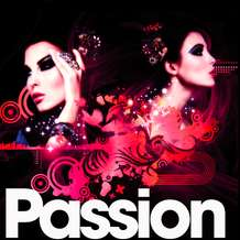 Passion-1356515512