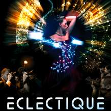 Eclectique-1365325652