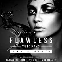 Flawless-tuesdays-1471114528