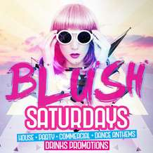 Blush-saturdays-1471161536
