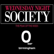 Wednesday-night-society-1482873998