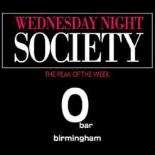 Wednesday-night-society-1482874077