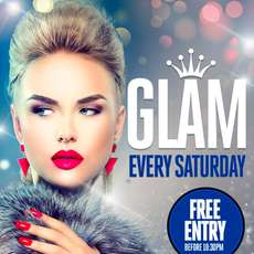 Glam-1482875198