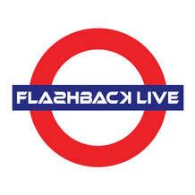 Flashback-live-1485697529