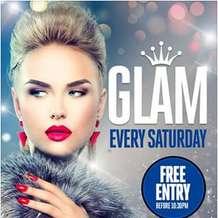 Glam-1492719910