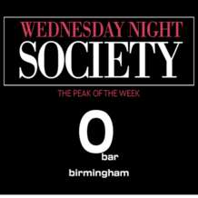 Wednesday-night-society-1492720636