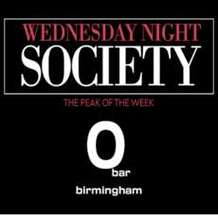 Wednesday-night-society-1502913302