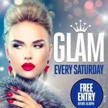Glam-1502914402