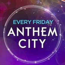 Anthem-city-1515011990