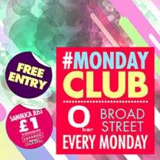 Monday-club-1523480667