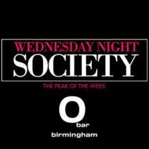 Society-1523481007