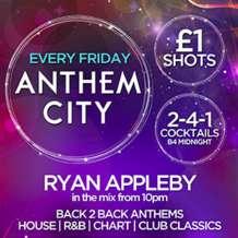 Anthem-city-1523520314