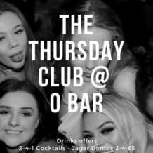 The-thursday-club-1534759495