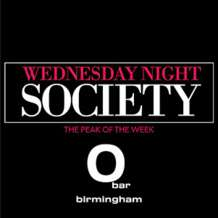 Wednesday-night-society-1546509477